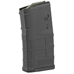 Magpul Industries 20rd Magazine, M3, 308 Win/762NATO